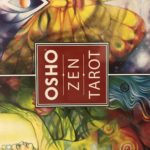 OSHO 禅タロットとは⁈今の自分に気付くと未来が変わる!ブロックを外して夢へまっしぐら