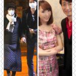 不倫の鈴木杏樹 妻の貴城けい 喜多村緑郎はどちらを選ぶ? ルノルマンカードで占いました